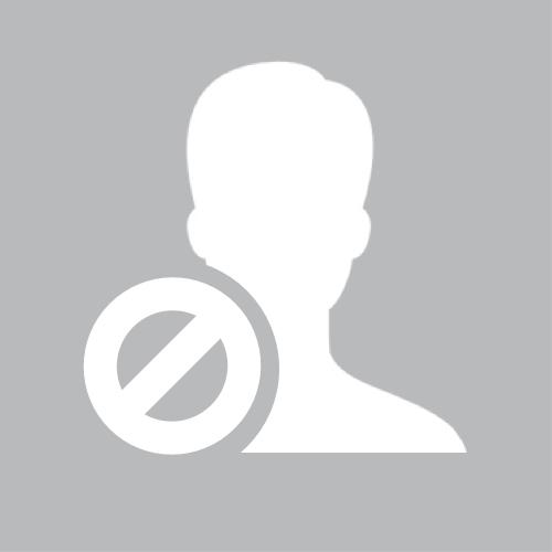 Profile photo of 90lovehome