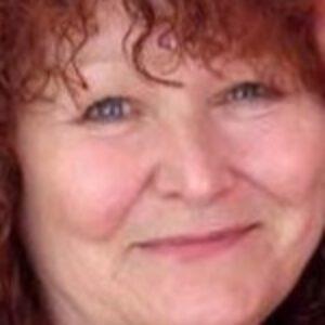 Profile photo of June