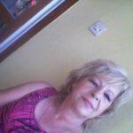 Profile photo of ala