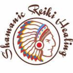 Profile photo of shamanic-reiki