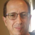 Profile photo of David