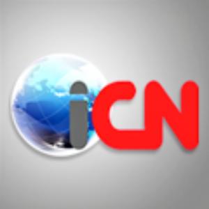 Group logo of International Coaching News Online Magazine Group